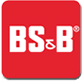 BS&B Safety Systems Ltd